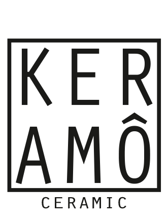 Keramô